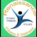 Renaissance Fitness
