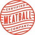 Certified Meatball Company