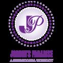 Jordin's Paradise Dance & Fitness
