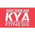 KYA Fitness