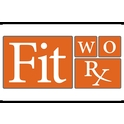 FitWorx West Roxbury