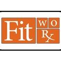Fit Worx