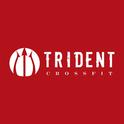 Trident CrossFit
