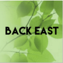 Back East Craniosacral and Massage Therapy