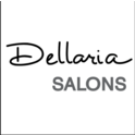 Dellaria Salon - Newton