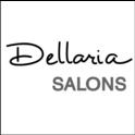 Dellaria Salons - Newbury Street