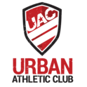 Urban Athletic Club | Georgetown