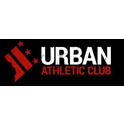 Urban Athletic Club | Adams Morgan