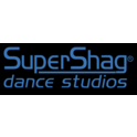 SuperShag Dance Studios - Charlestown
