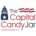 The Capital Candy Jar