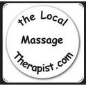 The Local Massage Therapist