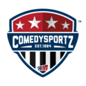 ComedySportz Boston