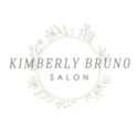 Kimberly Bruno Salon