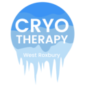 Cryotherapy West Roxbury