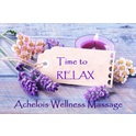 Achelois Wellness Massage