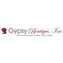 Gypsy Boutique