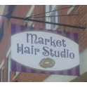 Market Hair Studio