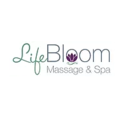 LifeBloom Massage & Spa
