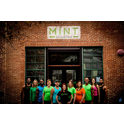 MINT Studios @ Manhattan Laundry