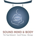 Sound Mind and Body