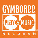 Gymboree Play & Music, Needham
