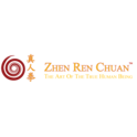 Zhen Ren Chuan Martial Arts