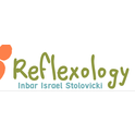 Reflexology with Inbar Israel