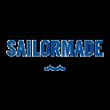 Sailormade Online
