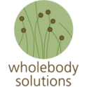 Wholebody Solutions