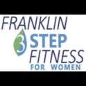 Franklin 3 Step Fitness