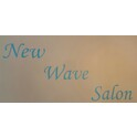 New Wave Salon