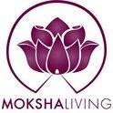 Moksha Living LLC
