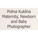 Polina Kuklina Photography. Boutique Maternity, Newborn and Baby Studio.