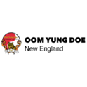 The School of Oom Yung Doe - Medford