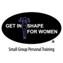 Get In Shape For Women - Sudbury