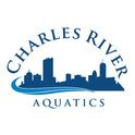 Charles River Aquatics - Boston