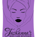 Tashanna's Skin Care Boutique