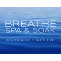 Breathe Spa & Soak