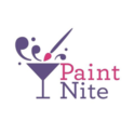 Paint Nite Boston