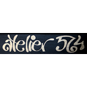 Atelier 564