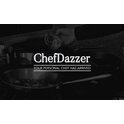 ChefDazzer