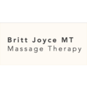 Britt Joyce Massage Therapy