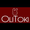 OliToki