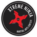 Xtreme Ninja Martial Arts & Fitness Center