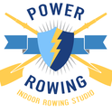 Power Rowing