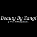 Beauty By Zangi