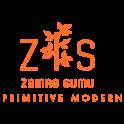 Zainab Sumu Primitive Modern Online