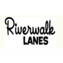 Riverwalk Lanes