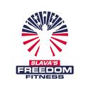 Slava's Freedom Fitness