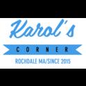 Karol's Corner Take-Out